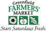 Greenfield Farmers' Market